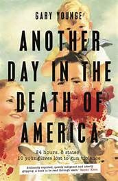 another-day-in-the-death-of-america