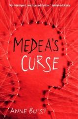 medeas-curse