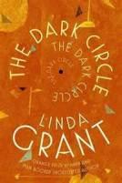 the-dark-circle