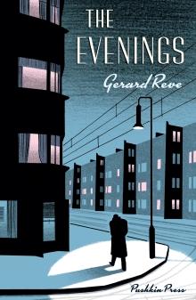 evenings-1