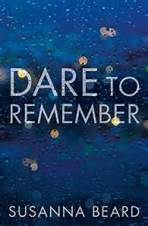 dare-to-remember
