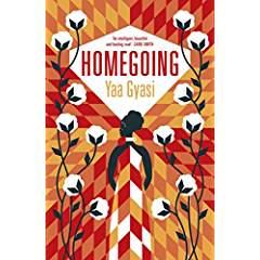 homegoing-by-yaa-gyasi