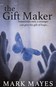 the-gift-maker