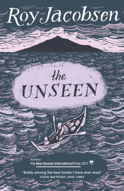 The Unseen.png