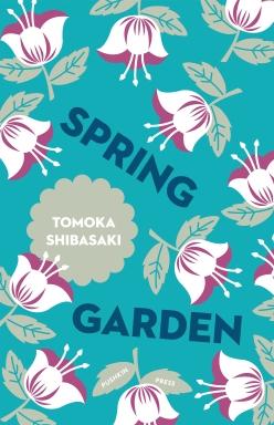 Spring Garden.jpg