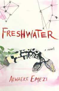 Freshwater.png