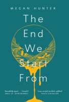 The end we start from.png