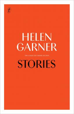 Stories Helen Garner.png