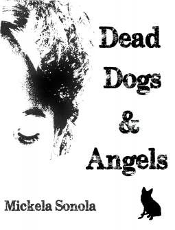 dead dogs and angels.png