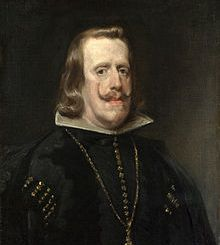 220px-Philip_IV_of_Spain