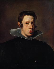 philip-iv-1624