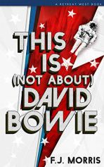 This is not about David Bowiek