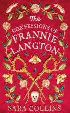 The Confessions of Franny Langton