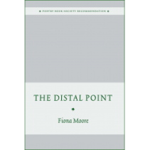 The Distal Point